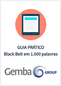 E-book Guia Prático Black Belt